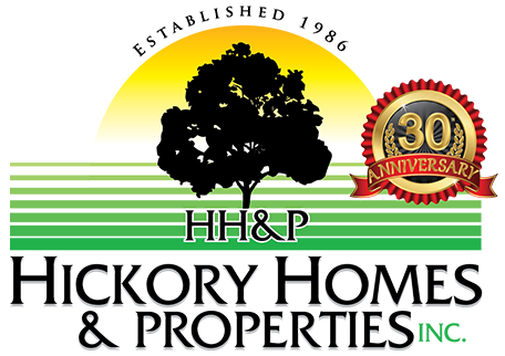 Hickory Homes & Properties - Tree Service Bedford NY 10506